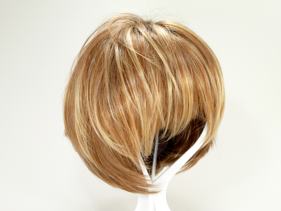 How Do I Select the Right Size Cancer Wig?
