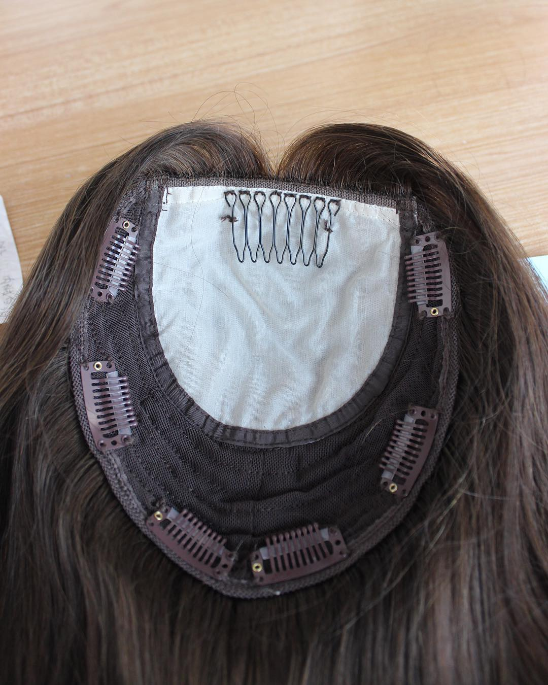 Qingdao Jewish Wig factory The Best Kippah Fall For Jewish Women
